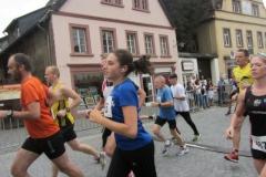 Altstadtlauf_16
