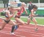 lisa-bianca-sprint_klein