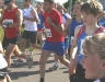 10km-2011-031_klein