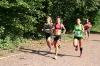 10km-2011-032_klein