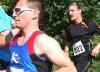 10km-2011-036_klein