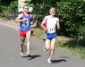 10km-2011-045_klein