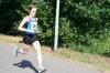 10km-2011-050_klein