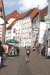 altstadtlauf-otw-016_klein
