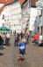 altstadtlauf-otw-023_klein_2