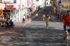 city-lauf-12-039_klein