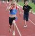 katha-sprint_klein