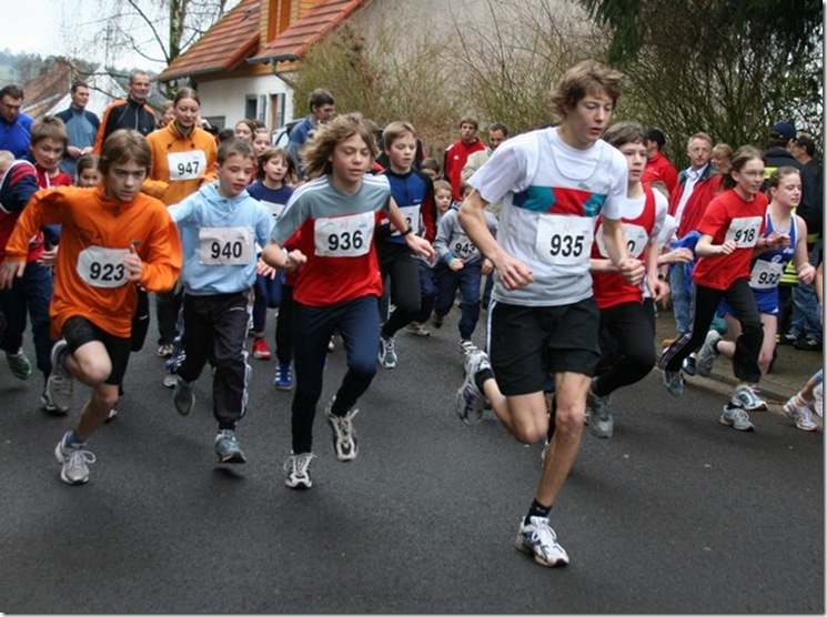 Start2km