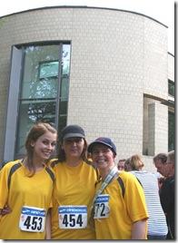 Women in Yellow_klein