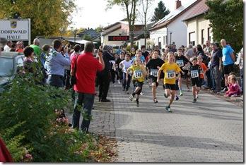 Start 2 km_klein