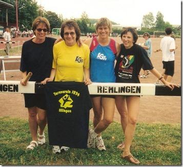 Staffel Seniorinnen 2001_klein