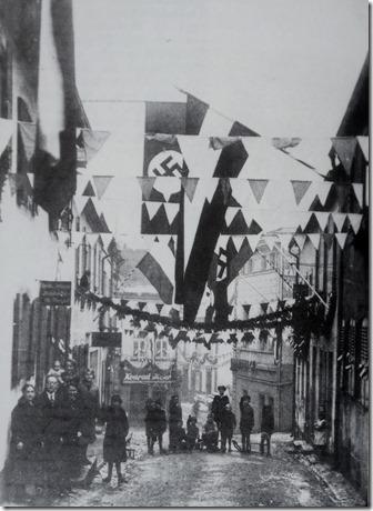 LATEINGASSE_1935
